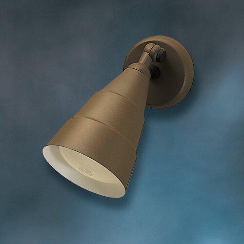 Kichler Outdoor Directional Spot Light & Reviews