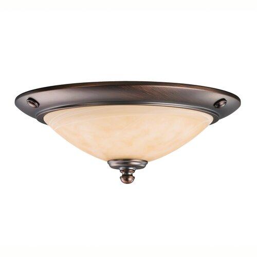 Minka Aire Ceiling Fan Light Kits