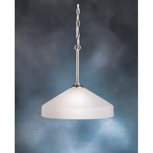 Kichler Ansonia 1 Light Pendant