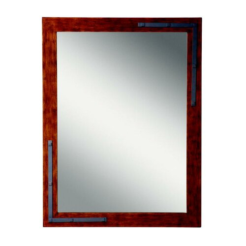 Kichler Wallings Mirror