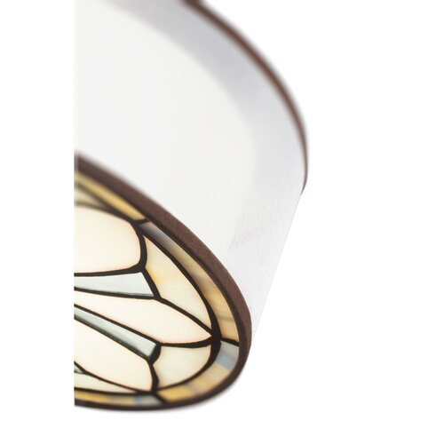 Kichler Louisa 1 Light Mini Pendant