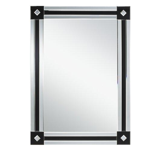 Kichler Westwood Franca Mirror