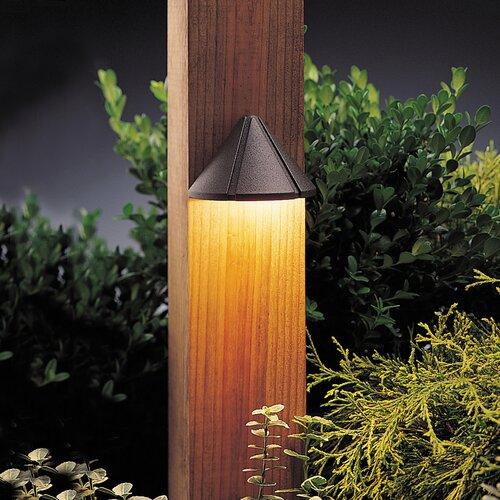 Kichler Landscape Deck Light