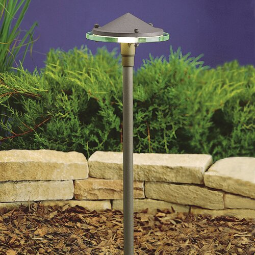 Kichler 15317 LED Dome Light