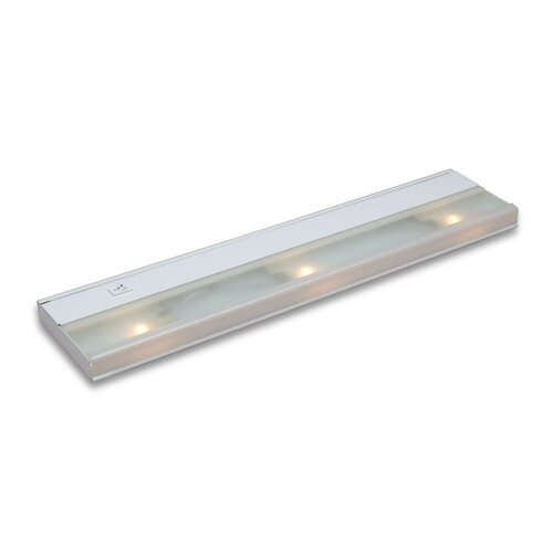 Xenon White Under Cabinet Light