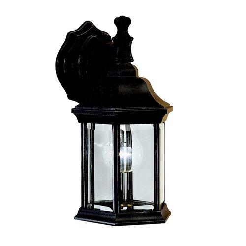 Kichler Chesapeake Outdoor Wall Lantern
