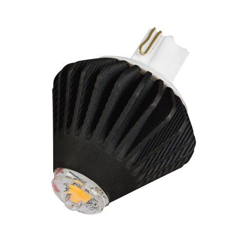 Kichler Landscape LED 2W 12-Volt Light Bulb