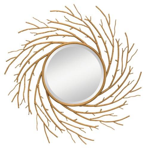 Kayla Mirror