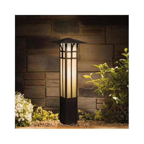 Kichler Path Light