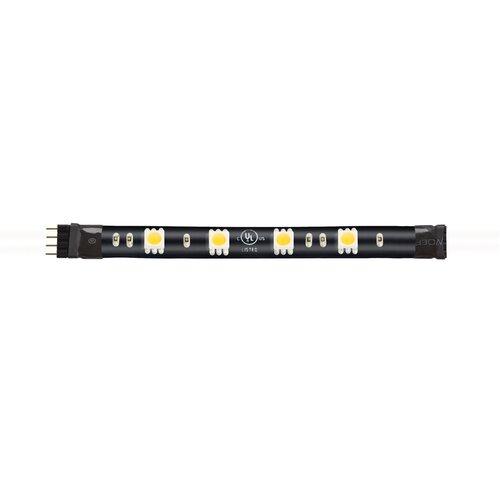 Kichler LED Tape