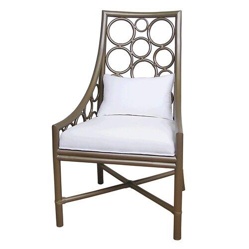 Roman Side Chair