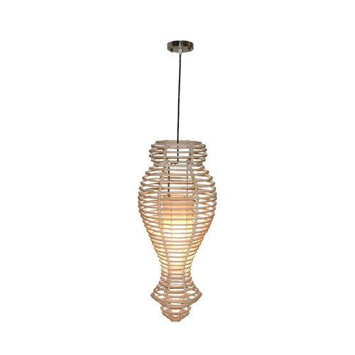 Orinda Hanging Lamp