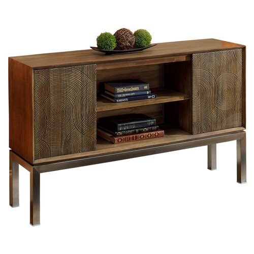 Jeffan Cherrish Console Table