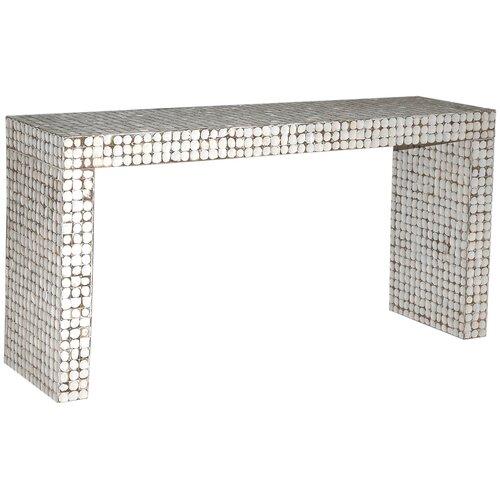 Jeffan Cassy Console Table