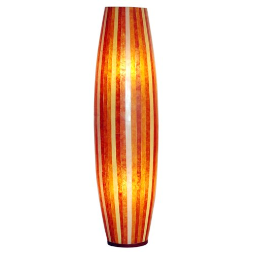 Jeffan Sedona Floor Lamp