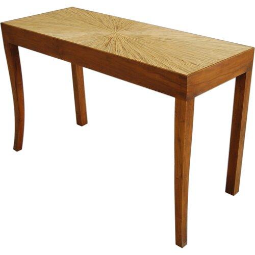 Jeffan Habitat Console Table