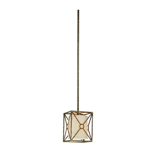 Maidstone 1 Light Mini Pendant