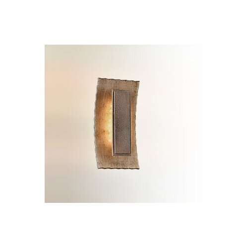 Troy Lighting Ginza 1 Light Outdoor Wall Light