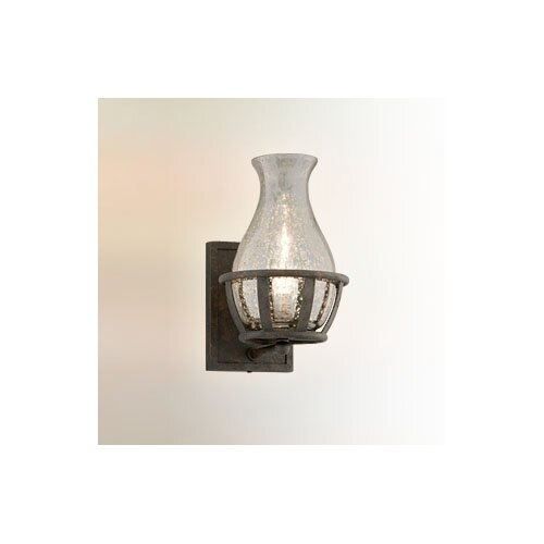 Troy Lighting Chianti 1 Light Wall Sconce