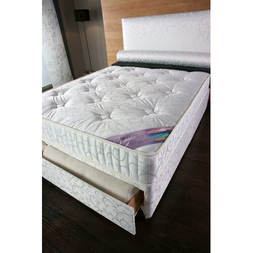 Repose New Celina Springs Mattress