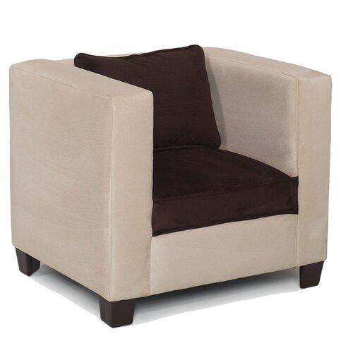 Hannah Baby Kid's Modern Chair