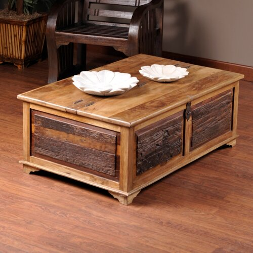 Questions answers 2 for Thakat bar box trunk coffee table