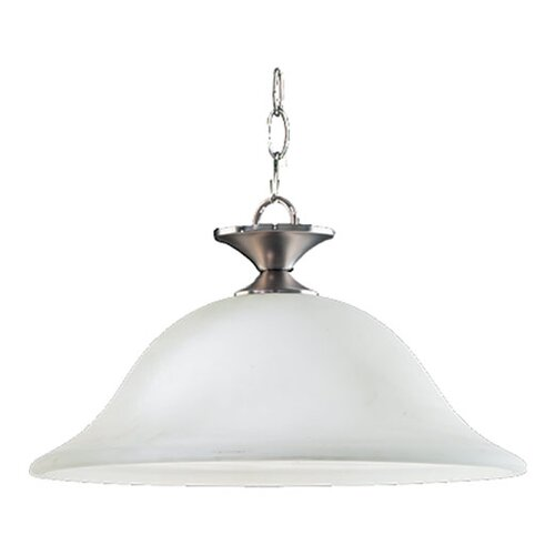Coventry 1 Light Pendant