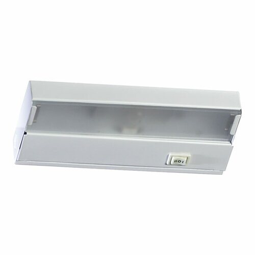 Under Cabinet Xenon Light in White