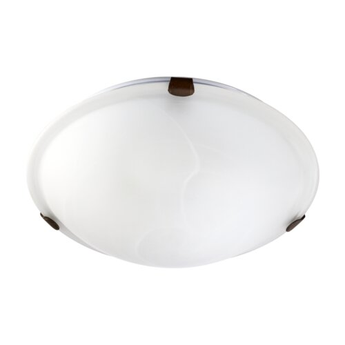 Quorum Ceiling Mount