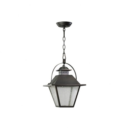 Quorum Orleans 1 Light Pendant