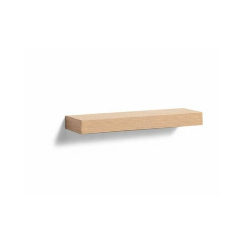 Brio Bathroom Shelf