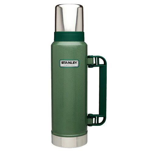 Stanley Bottles 1.4-Qt. Ultra Vacuum Bottle
