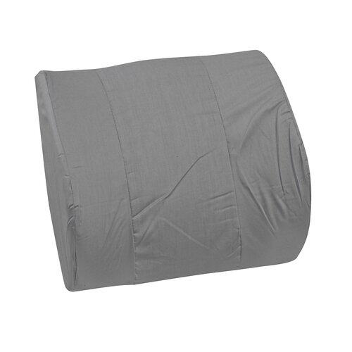 DMI® Memory Foam Lumbar Cushion