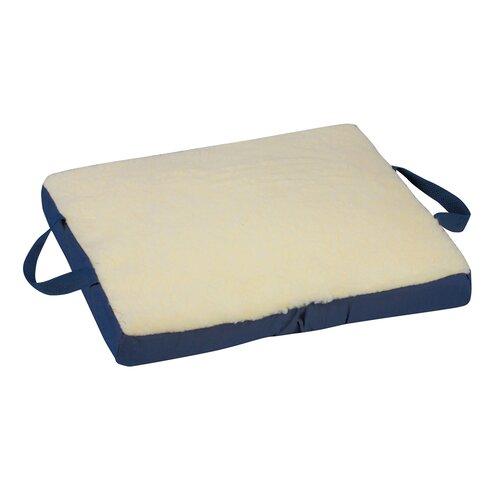 DMI® Gel/Foam Fleece Flotation Cushion