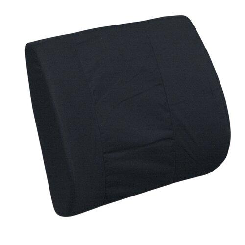 DMI® Standard Lumbar Cushion