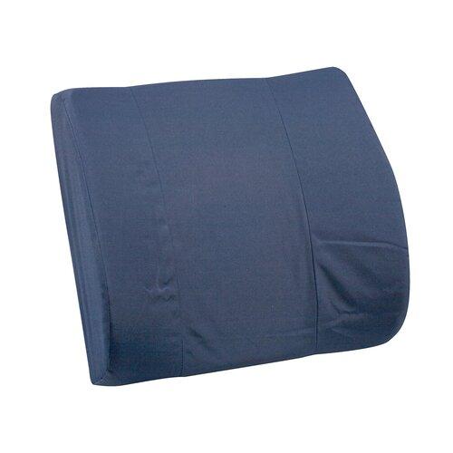 Healthsmart® Standard Lumbar Cushion