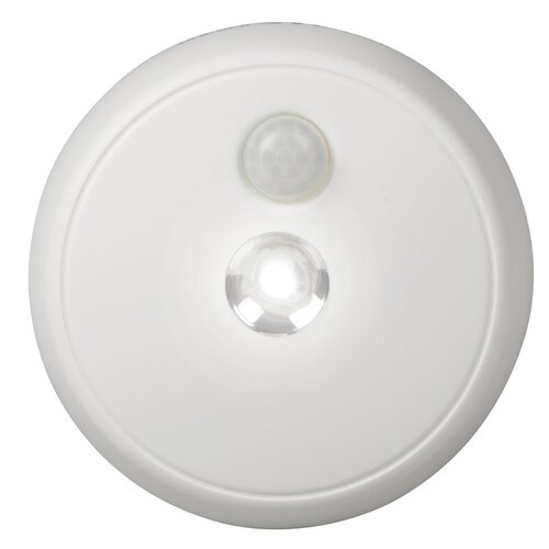 Briggs Healthcare Motion Sens LED Ceiling Light Therapy