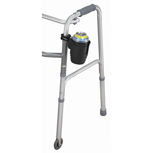 Universal Beverage Walker Holder