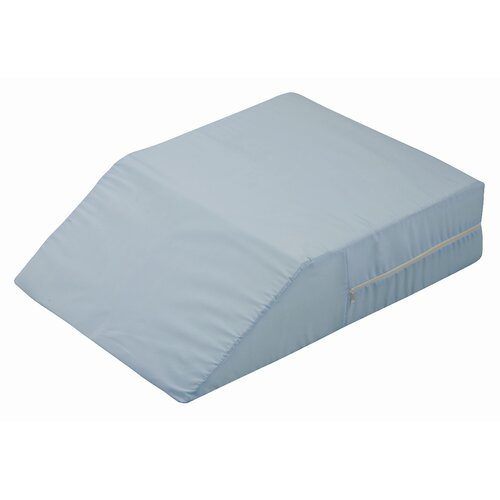 Briggs Healthcare Ortho Bed Wedge