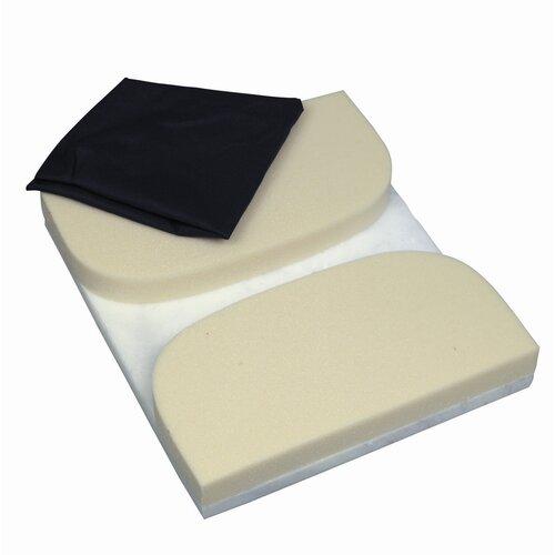 DMI® Coccyx Cushion