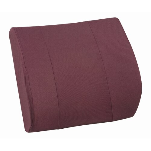 DMI® Relax-A-BAC Lumbar Cushion