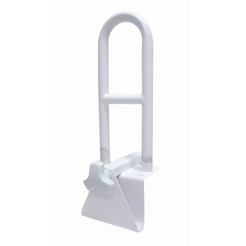 Briggs Healthcare Health Smart Hi-Lo Safety Grab Bar