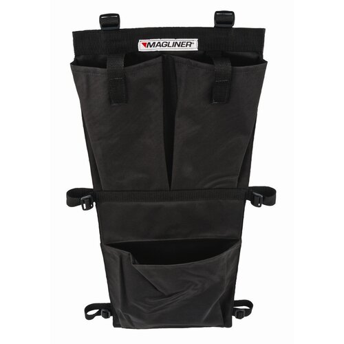 Magline, Inc. Accessory Bag