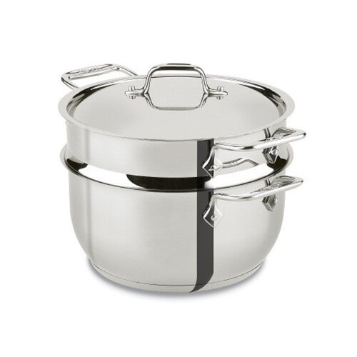 All-Clad 5 Qt. Steamer