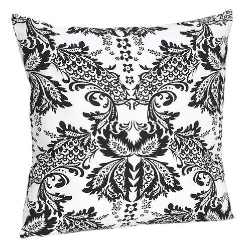 Sweet Jojo Designs Sophia Decorative Pillow
