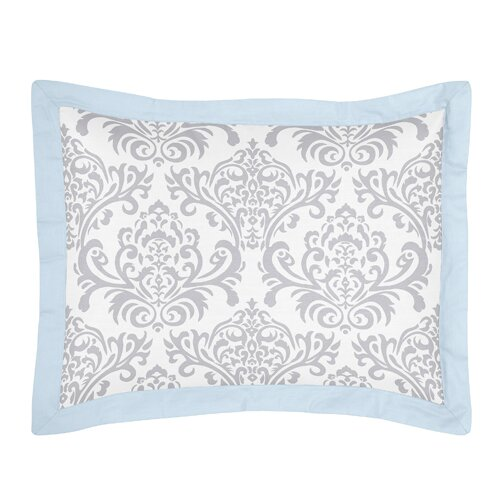 Avery Pillow Sham