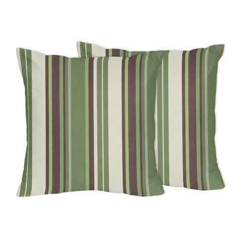 Ethan Accent Pillow (Set of 2)
