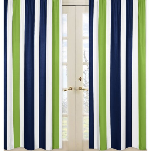 Blue And Grey Shower Curtains Blue and Lime Green Pumps