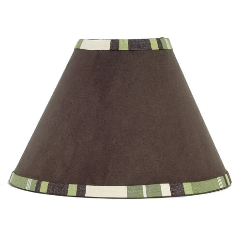 "Sweet Jojo Designs 7"" Ethan Lamp Shade"