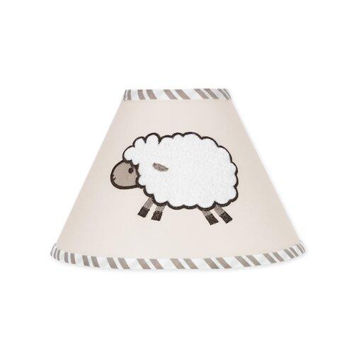 Lamb Collection Lamp Shade